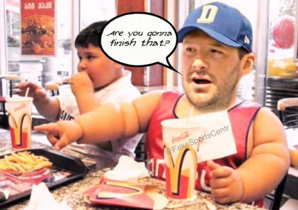 Romo-at-the-McDonalds-e1469963840488.jpg