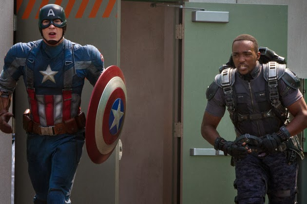 cap and mackie.jpg