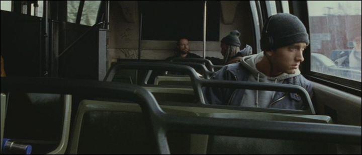 eminem bus.jpg