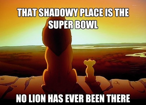 lion king funny lions